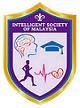 intelligentsocietyofmalaysia.org
